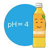 drink_orange_ph.png