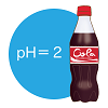 drink_cola_ph.png